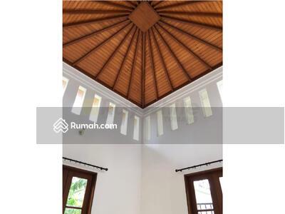 Dijual - Luxurious House Kemang Jaya