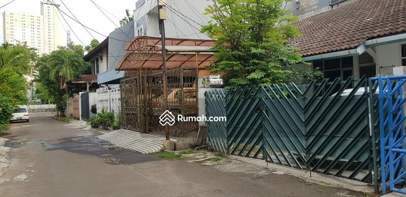 Rumah Jl. Kelapa Nias, Kelapa Gading #105969070