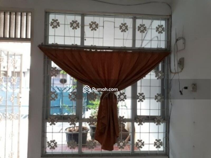 Rumah Jl. Kelapa Nias, Kelapa Gading #105969076