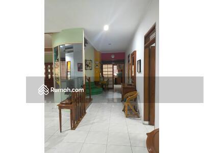 Dijual - Dijual Rumah Mewah Terawat  Di Sayap Kopo, komplex KoPo Sari