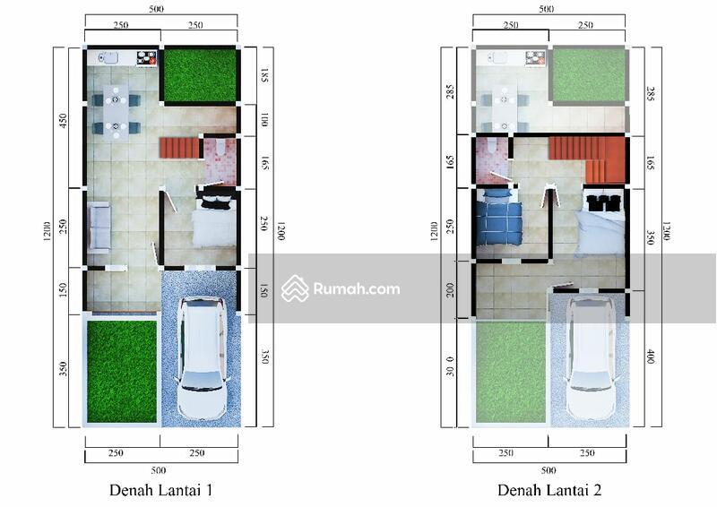 OMNIA HILLS #105976142