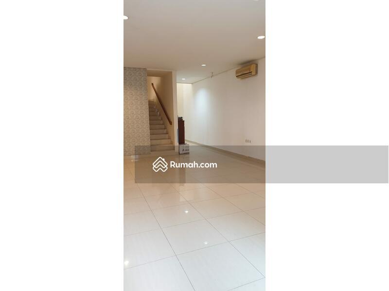 Dijual Termurah  Harga Pasaran 4.3M   Rumah Permata Buana Kembangan, Jakarta Barat #105977032
