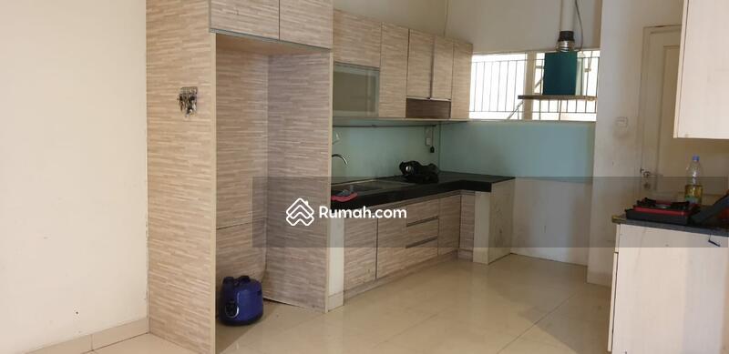 Dijual Termurah  Harga Pasaran 4.3M   Rumah Permata Buana Kembangan, Jakarta Barat #105977038