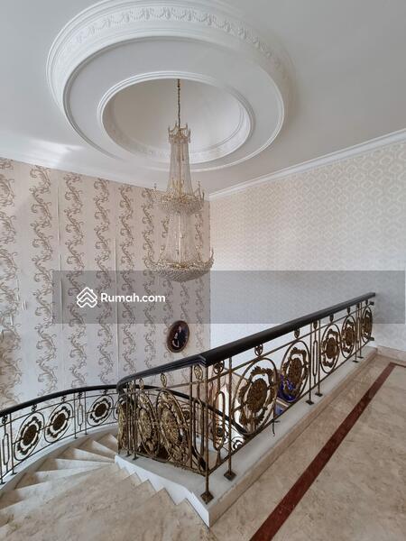 Dijual cepat (Jarang Ada)  Rumah Katamaran Indah, PIK #105979520