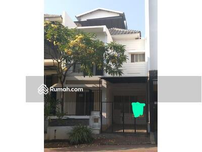 Dijual - Dijual Rumah Layar Permai PIK Pantai Indah Kapuk Jakarta Utara
