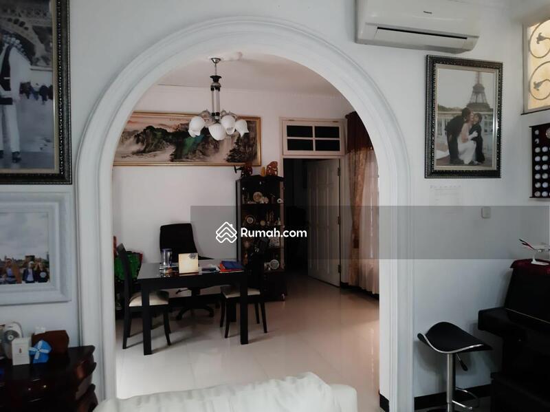 Bogor Lakeside #106007530