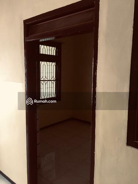 Disrwakan Rumah Nirwana Executive Surabaya Timur #106008238