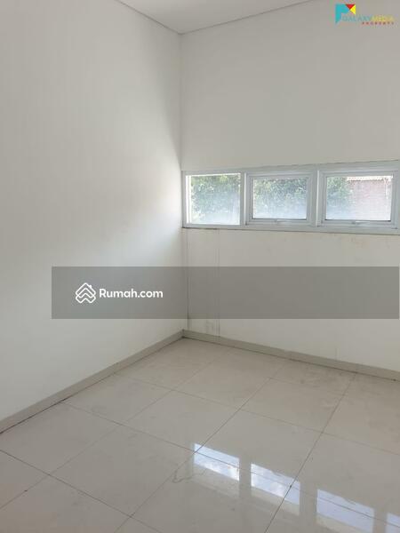 Rumah mewah di Bojong Koneng Dekat Dago Resort Bandung Luas murah strategis bisa Kpr #106009566