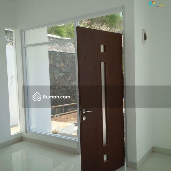 Rumah mewah di Bojong Koneng Dekat Dago Resort Bandung Luas murah strategis bisa Kpr #106009568