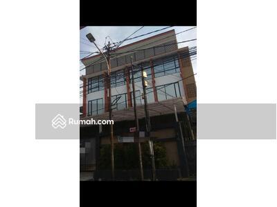 Dijual - Rumah Kost Baru Mampang Jakarta Selatan
