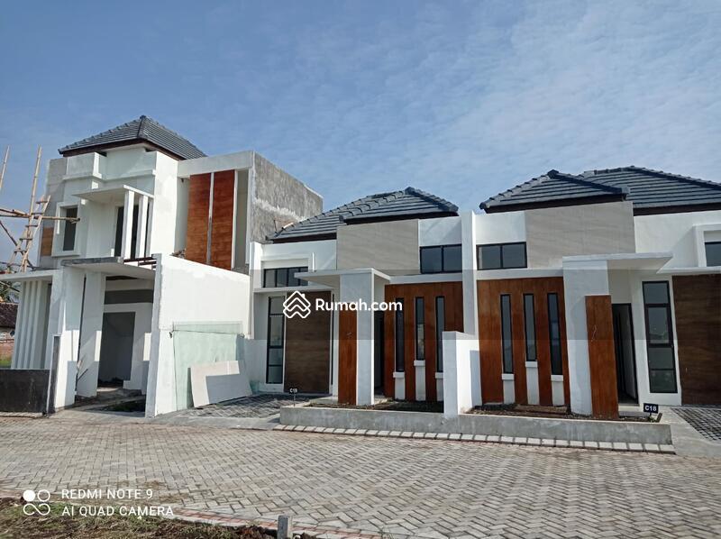 Malang #106011574
