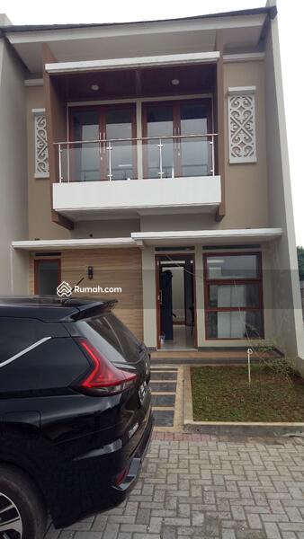 Arjuna mansion kawasan elit free biaya biaya shm #106016920