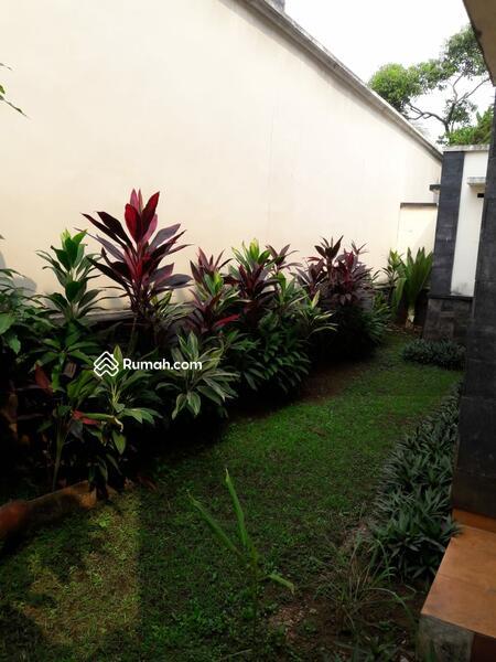 Rumah Luas Siap Huni di Cikini Bintaro #106020754