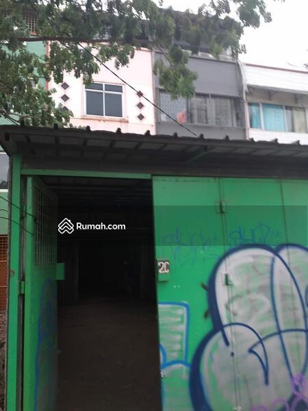 Ruko di Jakarta Barat daerah Kembangan #106023300