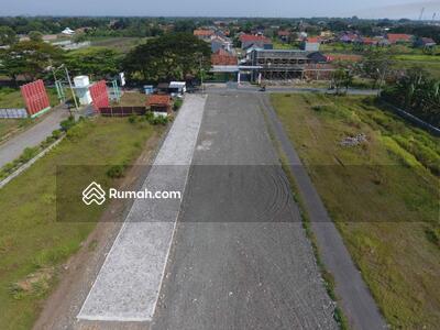 Dijual - New Launching Tanah Kavling Depok