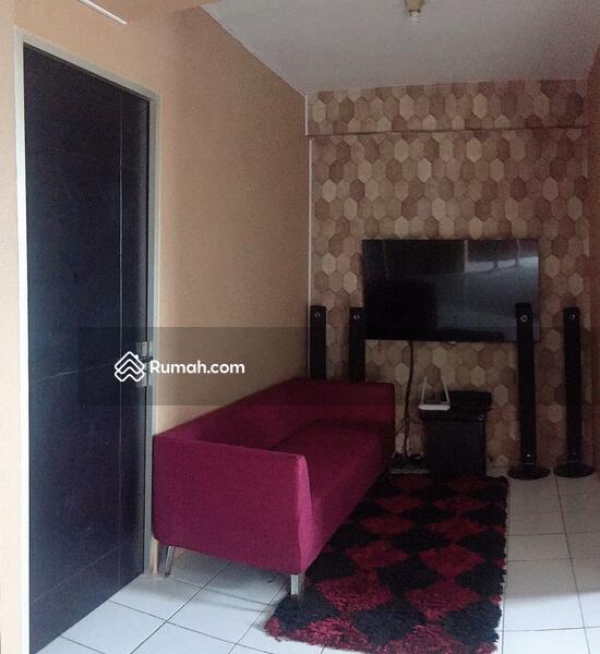 Apartemen  Pancoran Riverside #106025018