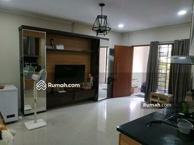 Dijual - Dijual Rumah Minimalis di Komplek Perumahan Premier Reviera - Rawamangun - Jakarta Timur