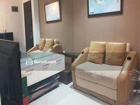 Dijual - Jakarta Residence Thamrin City