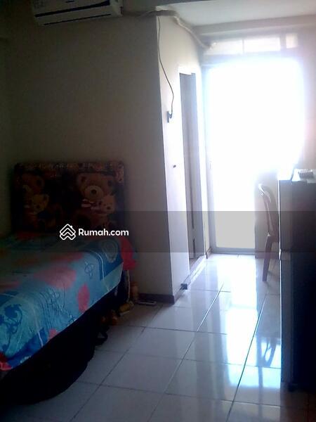 Apartemen Grand Palm #106033202