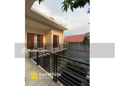 Dijual - Modern House