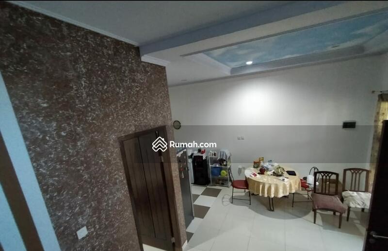 Rumah Baru di Villa Melati Mas #106038684