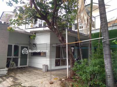 Dijual - GUDANG PELURU - Rumah Dalam Komplek Mewah Bebas Banjir