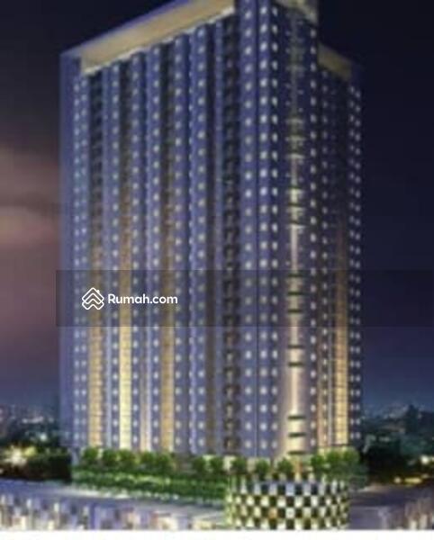 Apartemen Metro Garden #106045976