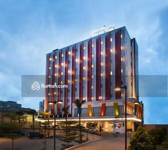 Dijual - Hotel Amaris di Pluit