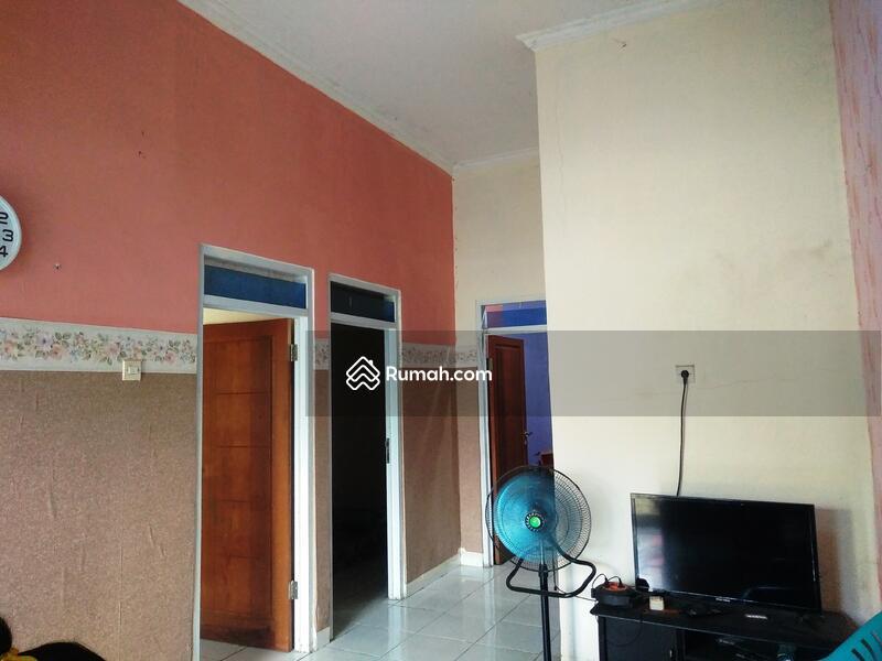 Rumah Di Grand Permata Residence Kosambi Karawang #106053392