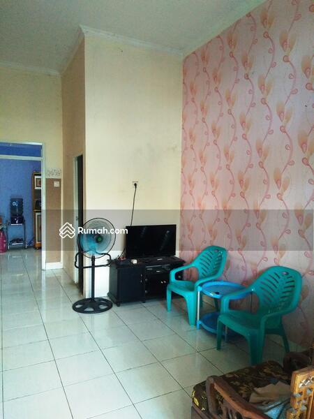 Rumah Di Grand Permata Residence Kosambi Karawang #106053406