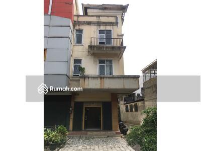 Dijual - Kompleks golden plaza fatmawati