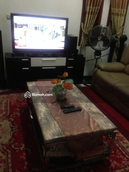 Bukit cimanggu city kota Bogor #106061772