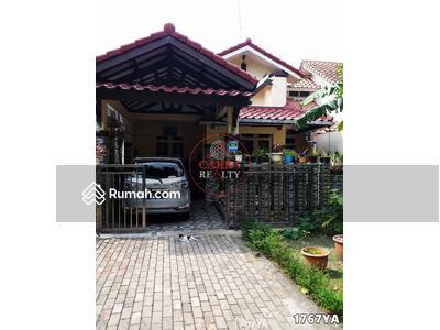 Dijual - Real Estate Bukit Bunga