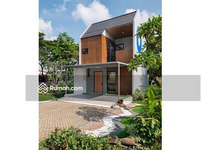 Dijual - O8 perfect home
