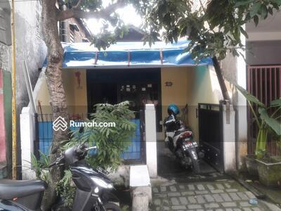 Dijual - Jual Rumah Balongsari Tandes, Surabaya