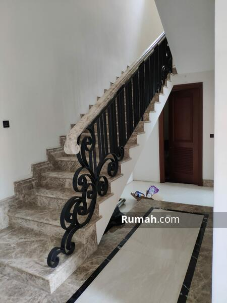 Graha Famili Estate #106072574