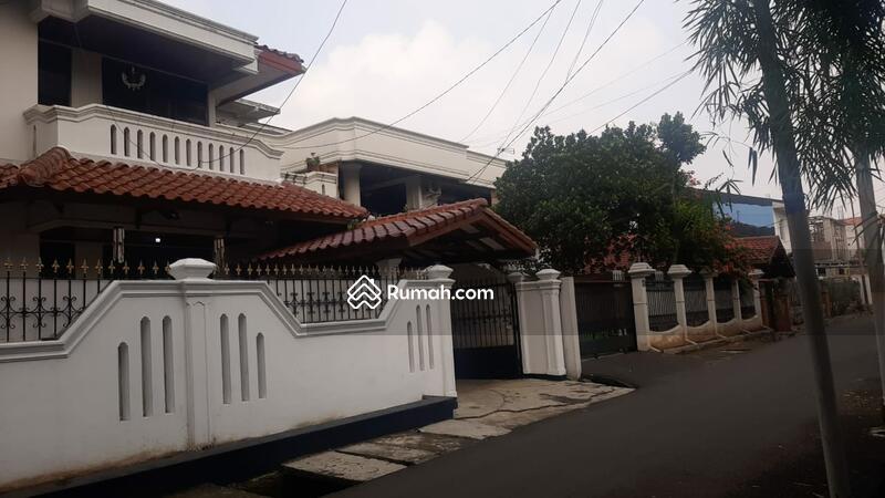 Pancoran Jakarta Selatan #106075680