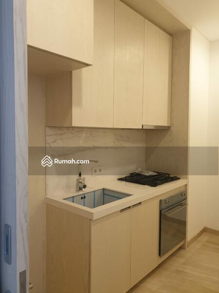 Apartemen Baru,siap huni di Jaksel #106075726