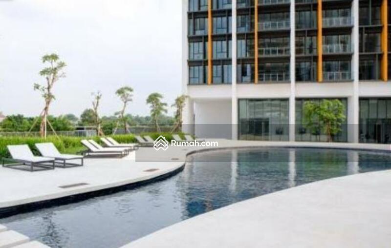 Apartemen Baru,siap huni di Jaksel #106075750