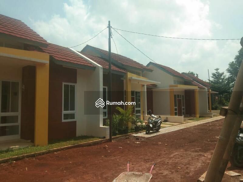 Jl Sasak panjang Tajur halang Bogor #106076430