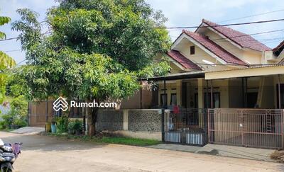 Dijual - Rumah Murah Dekat Exit TOL Kayu Manis Bogor