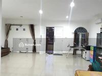 Dijual - taman villa meruya