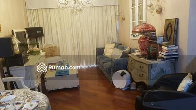 Dijual - Apartment Rasuna Tower 2