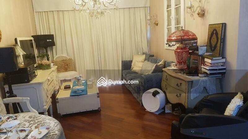 Apartment Rasuna Tower 2 #106090536