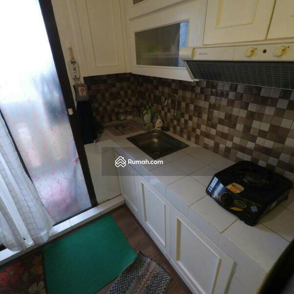 Apartemen gateway Cicadas type 36 bandung #106091044