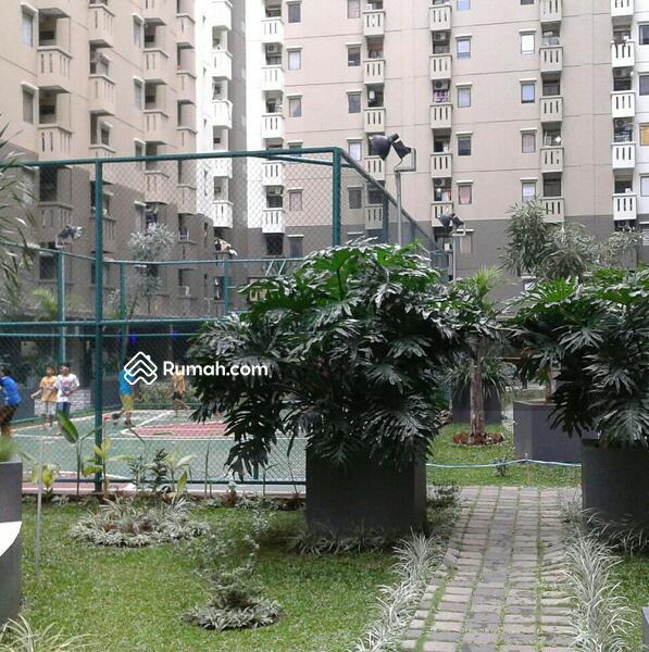 Apartemen gateway Cicadas type 36 bandung #106091046