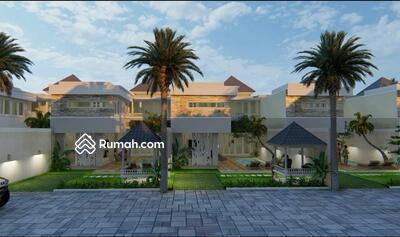 Dijual - Le Marva Villa