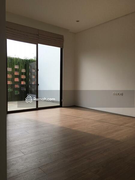 For Sale Rumah Siap Huni Cipete #106096584