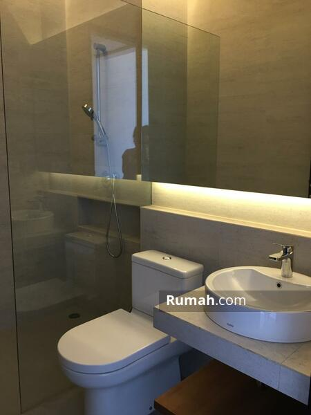 For Sale Rumah Siap Huni Cipete #106096592