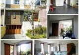 Dijual Rumah Minimalis 3lt di Kawasan Elite Taman Giri Asri Mumbul Kuta Selatan